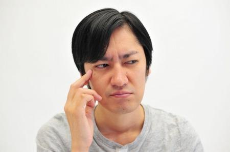 何で日本の就活っていまだにコミュ力()最重視なの?