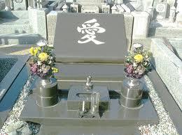 墓石屋で働いていたけど質問ある?