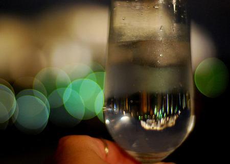 偉い人 「職場の飲み会では親睦なんて深まりません。」 ←マジ?