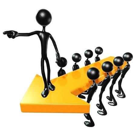 某企業の執行役員で人員削減を担当してるけど何か質問ある?