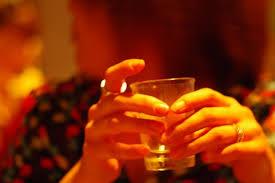 飲み会は無くすべき風習