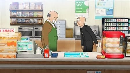 コンビニバイトだけどレジ誤差??4万7000円出してから店の雰囲気が変