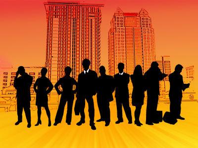正社員と非正規雇用の生涯賃金格差は1.6億円、もはや正社員というだけで「勝ち組」の時代に