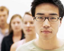 大企業「中国人・韓国人の新卒を大量採用する」