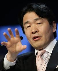 「このままだと日本の経済は終わって」ブレーン・竹中平蔵が安倍首相に最後通告