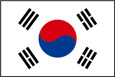 【悲報】 韓国人の8割 「日本が嫌い」 国際社会に対して、日本を貶めるキャンペーンを展開