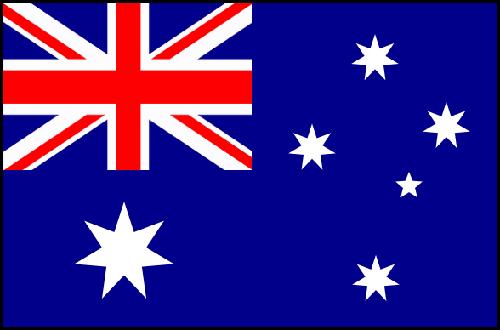 【NHK】オーストラリア経済で最も重要なパートナー、中国76%,米国16%,日本5%
