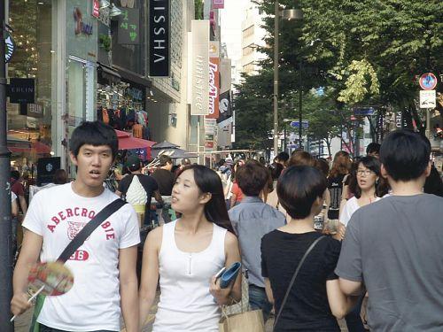 【韓国経済】韓国で8月に電力不安…原発停止で危機感