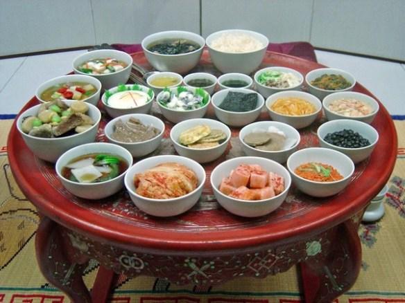 food-Hanjungsik-01