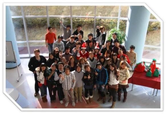 英国人がみた中国留学生の特徴 社交性が無く群れてプライドが高くつまらない