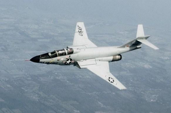 【韓国軍事】EADS、次期戦闘機(KF-X)開発に2千億円の投資を提案