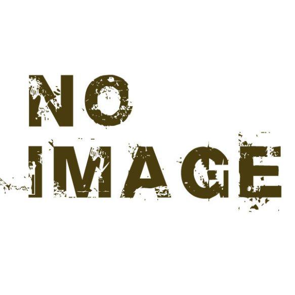 NOIMAGE