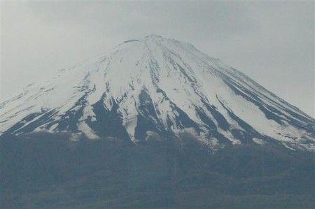 【超悲報】 富士山、韓国人受けは最悪だった・・・ 「富士山は形がよい」と思う韓国人観光客はゼロ