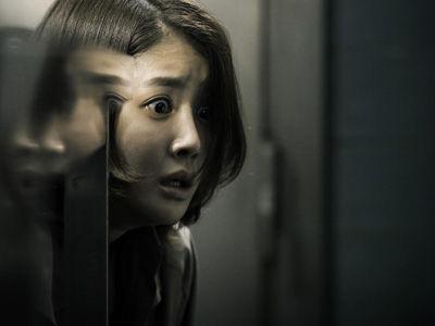 【韓流】韓国ホラー映画『殺人漫画』…日本でも10月19日より全国順次公開
