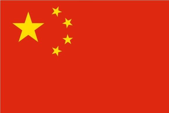 【調査】中国 富裕層の大部分が海外移住に財産を費やす