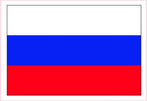 【ロシア】 日露、オホーツク油田開発で合意 権益3分の1取得の見込み