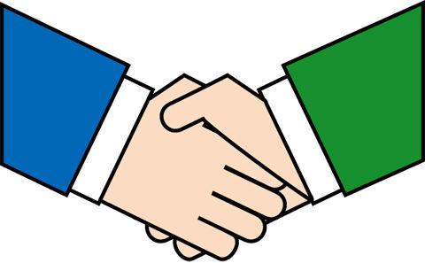 【台湾速報】藍と緑の大和解!?地方統一選挙前にまさかの展開?台湾の反応「奇跡だな」「やっちゃったなw」「コピペだろww」