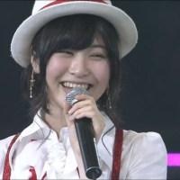 SKE48向田茉夏が選挙に出てたら何位だった?