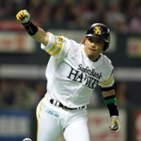 松田宣浩は引退までにベストナイン獲れるのか