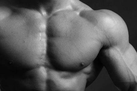 筋トレ2年たったが、ようやく下半身の筋肉の大切さに気づいた