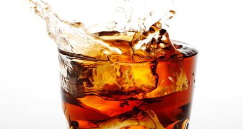 ガリの俺が太る為に毎日コーラを1.5リットル飲んだ結果www