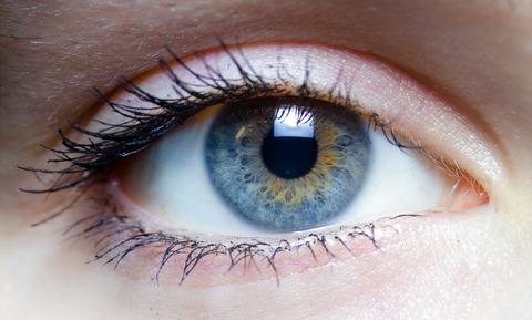 視力を回復させる方法教えてください
