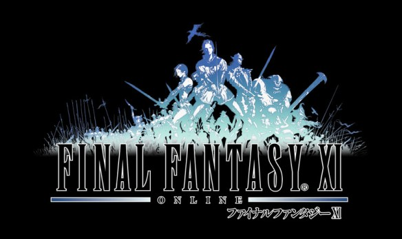 ffxi_first_black_jp