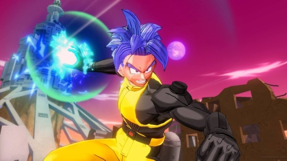 Dragon-Ball-Xenoverse-0121-06
