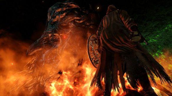 Dark-Souls-2-Scholar-of-the-First-Sin-screenshot