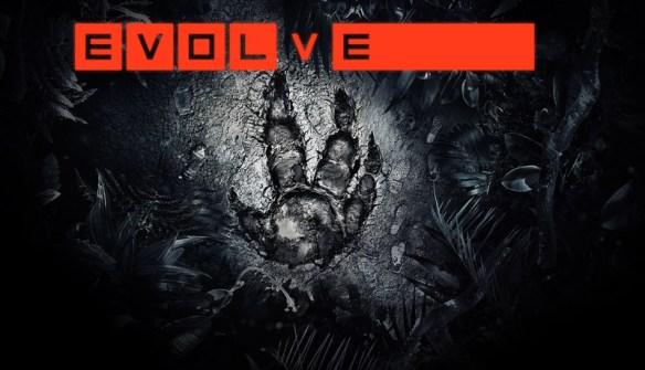 【Evolve】モンスター側の勝利条件って何?【エボルブ】