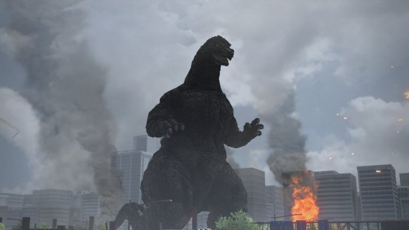 godzilla_screenshot-13-ps4-ps3-us-08apr15