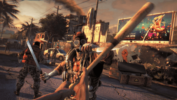 SCEJCF_2013_Games_dyinglight_s02