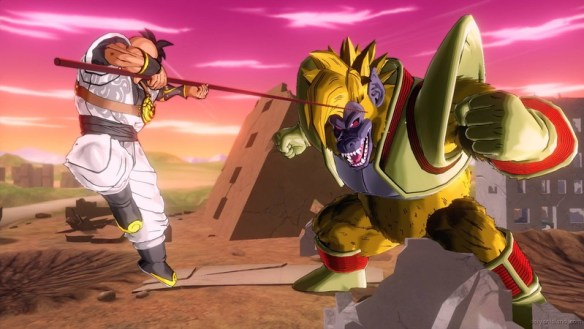 Dragon-Ball-Xenoverse-0121-20
