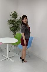 Fotor_150755439955377