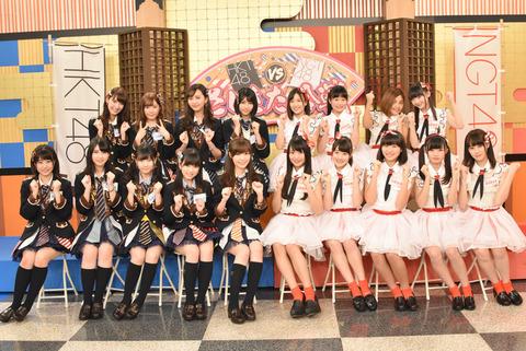 hkt48-vs-ngt48-sashi-kita-kassen-01