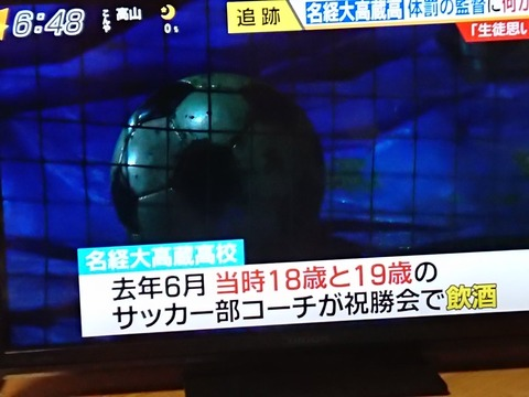 名古屋経済大学高蔵高校野球部監督