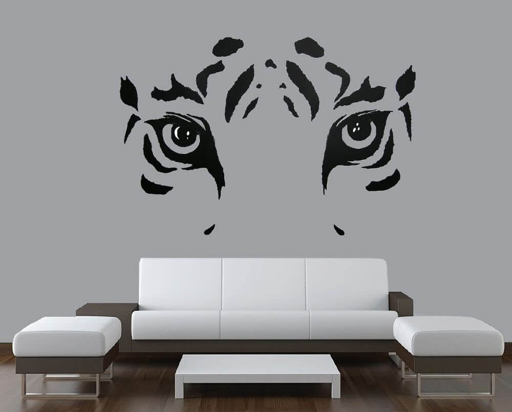 17 Marvellous Wall Painting Ideas To Refresh Your Home Live Enhanced