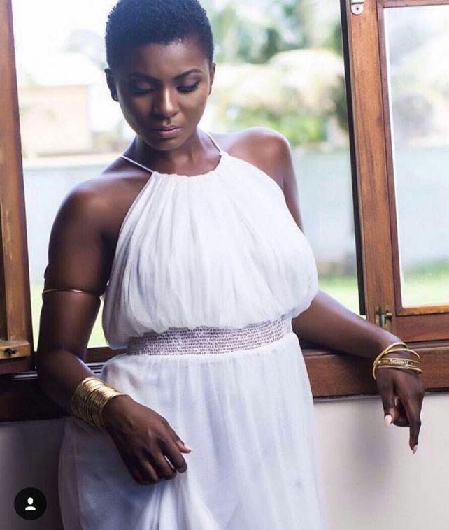 Priscilla-Opoku-Agyeman2