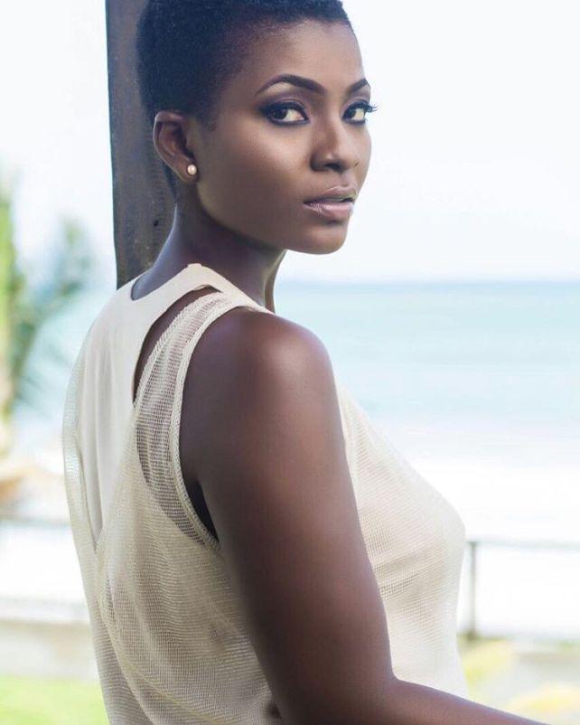 Priscilla-Opoku-Agyeman3