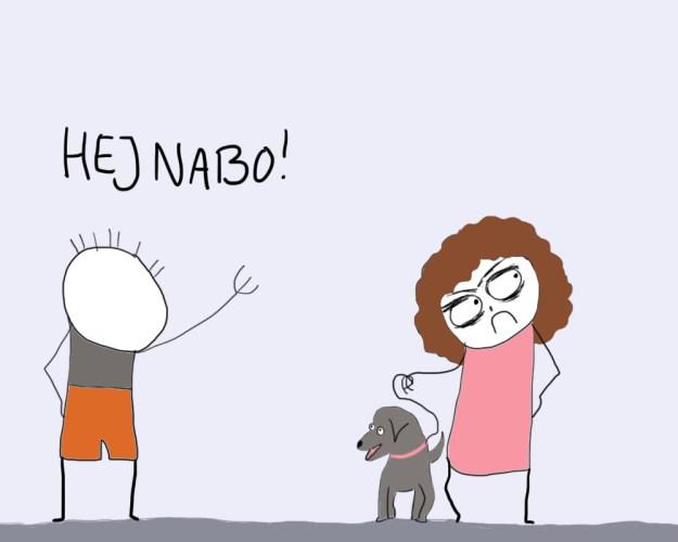 nabo9