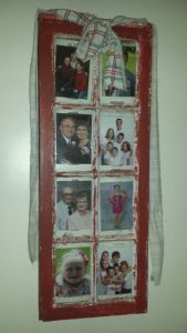 picture frames 2