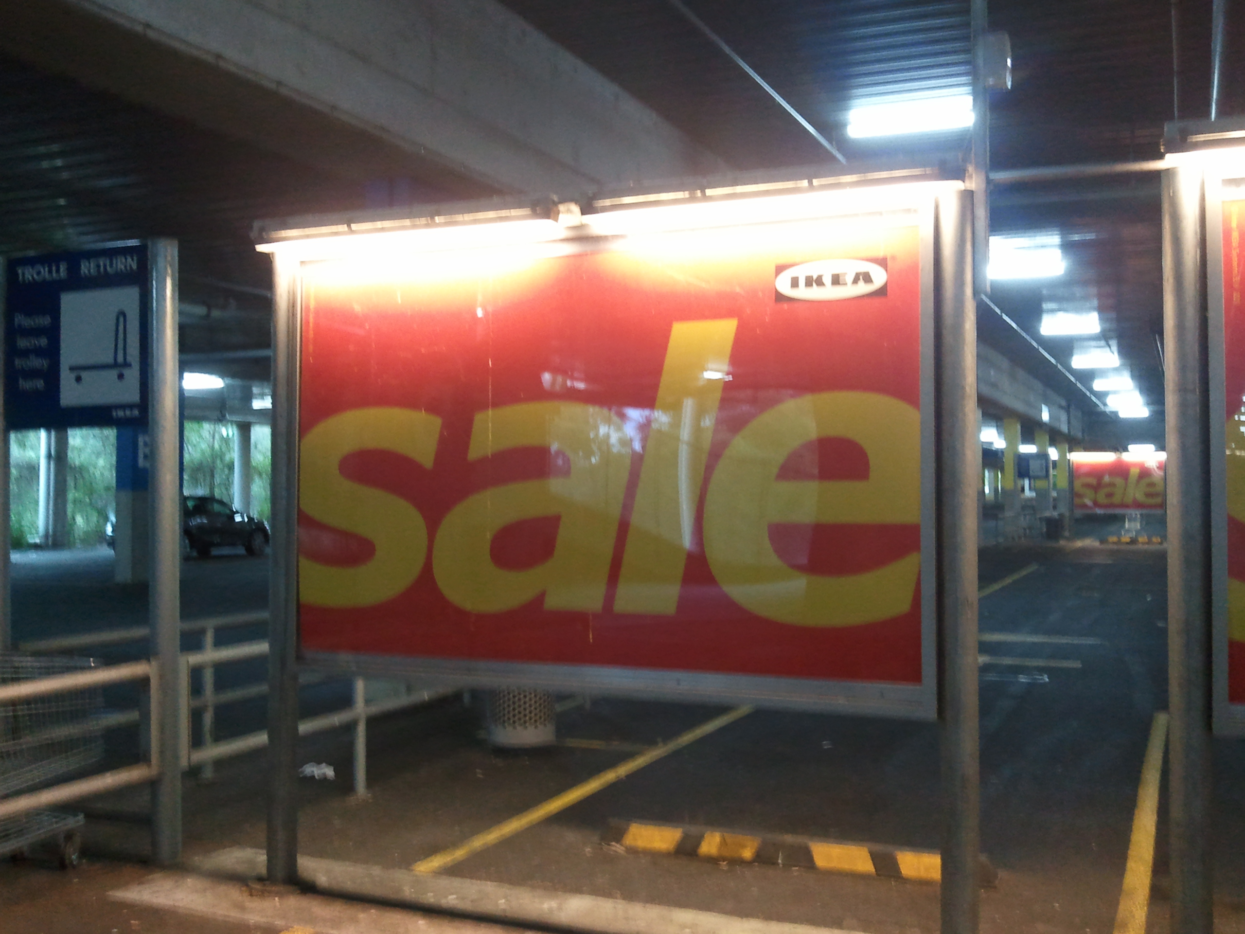 Ikea Trading Hours Ikea Is On Sale Live In Bne
