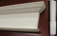 Door Frame: Door Frame Moulding