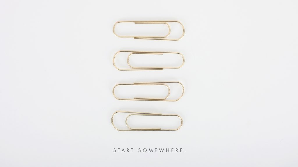 paper-clips-start-somewhere-organize-your-life-House-Of-Hipsters - medical certificate form