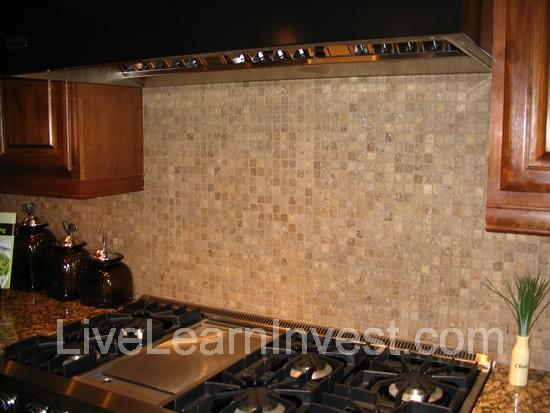 countertops kitchen tile backsplashes live learn invest tile backsplashes glass tile backsplashes ideas porcelain kitchen tile
