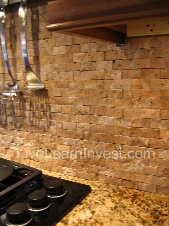 photos kitchen backsplash ideas kitchen backsplash tile kitchen cs kitchen backsplash