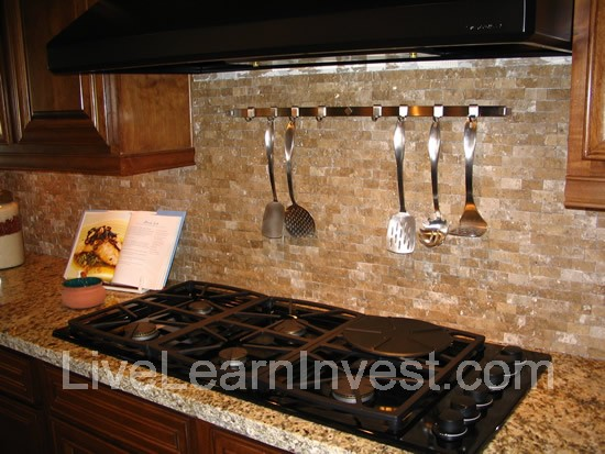 kitchen backsplash ideas red kitchen design ideas love pattern copper backsplash photo