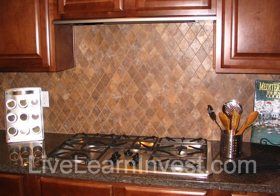 picture kitchen backsplashes picture kitchen picture kitchen pictures kitchen backsplashes granite countertops couchable