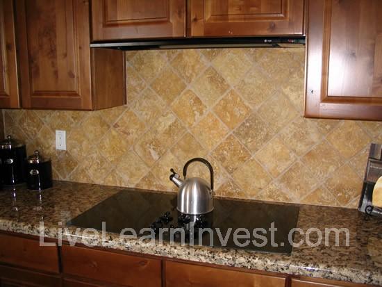 countertops kitchen tile backsplashes live learn invest vanboxel tile marble kitchen counter backsplash