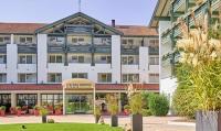 Hotel Das Ludwig - Wellnesshotels Bayern